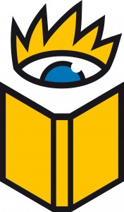 090331_LBM_Logo__2010