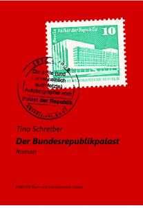 Bundesrepublikpalast