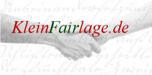 FairlageLogo