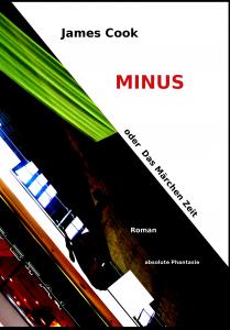 Minus-209x300
