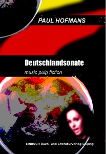 Deutschlandsonate